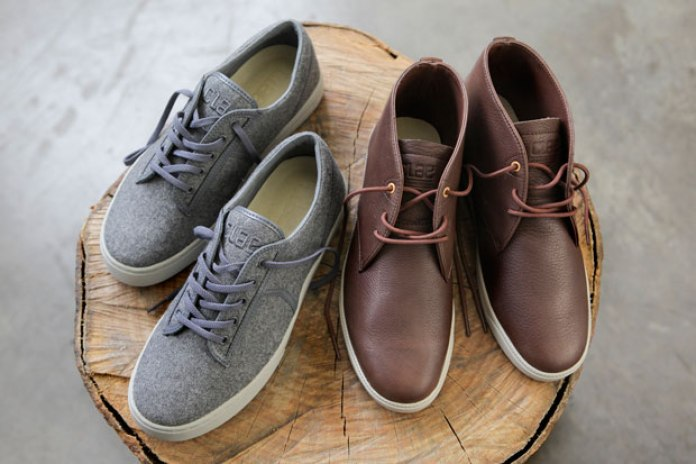 CLAE 2010 Holiday New Releases