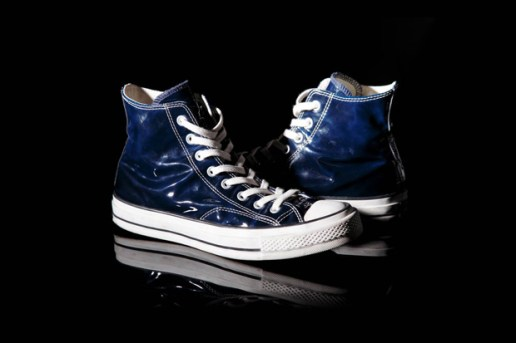 "Converse Addict Chuck Taylor All Star ""Enamel"""