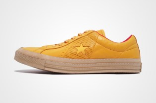 Converse One Star Classic 74 OX