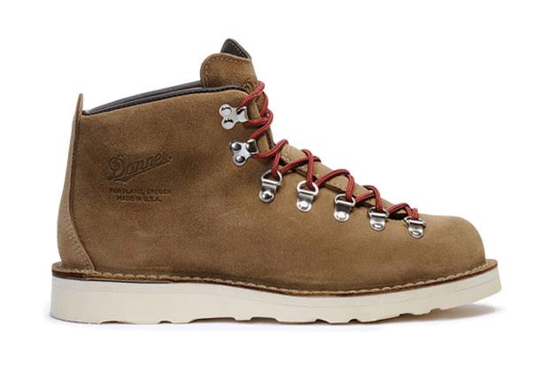 Danner Mountain Lite Boots