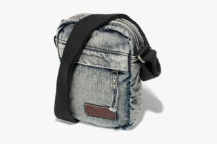Eastpak Select D-Lab Collection