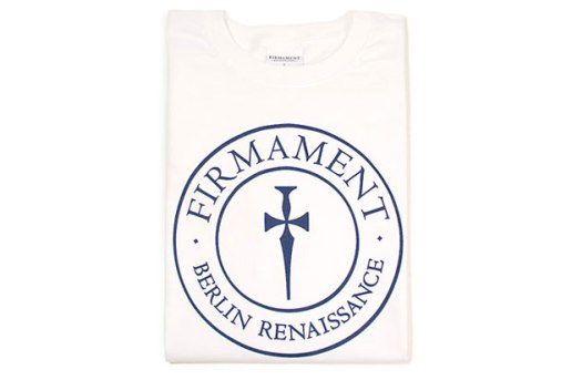 Firmament @ Bold X-Mas Pop-Up Shop