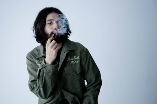 FUCT SSDD 2011 Spring/Summer Collection