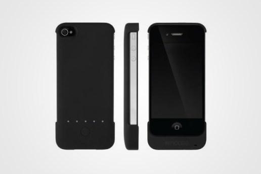 Incase iPhone 4 Snap Battery Case