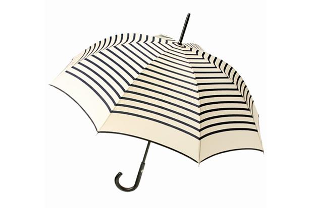 Jean Paul Gaultier x Guy de Jean Umbrellas