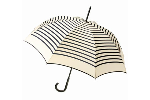 Jean Paul Gaultier x Guy de Jean Umbrellas