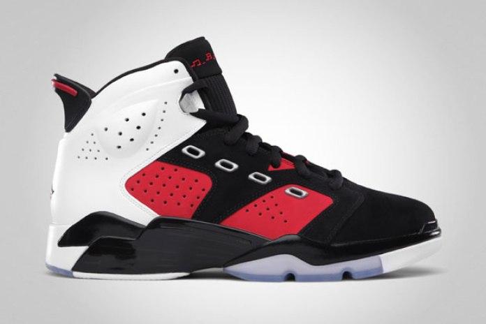 Jordan 2011 6-17-23