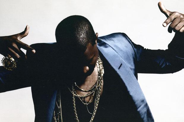 i-D Magazine: Kanye West Interview