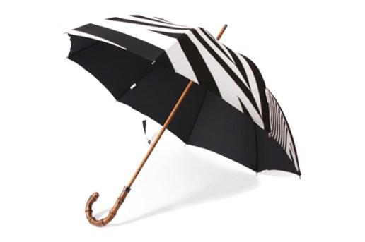 maharishi x London Undercover Bamdazzle Umbrellas