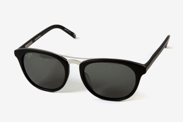 Stefan Marx x Colab Sunglasses