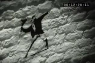 Morph vs Banksy Animated Video