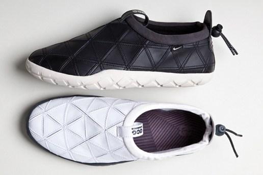 Nike ACG Air Moc