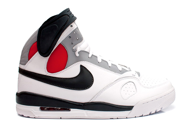 Nike Air PR1 Air Pressure
