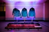 "Nike Destroyer ""LA Destroyers"" Exhibition Recap"