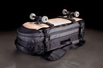 Nike SB Shuttle Backpack