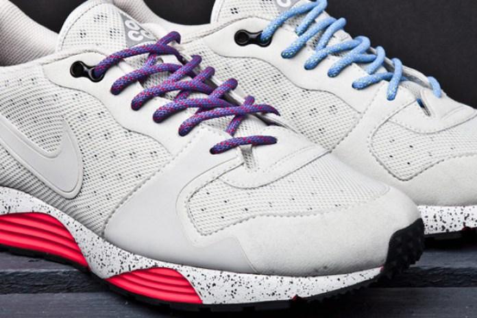 Nike Vengeance ACG Terra