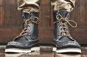 Oak Street Bootmakers Hunt Boot