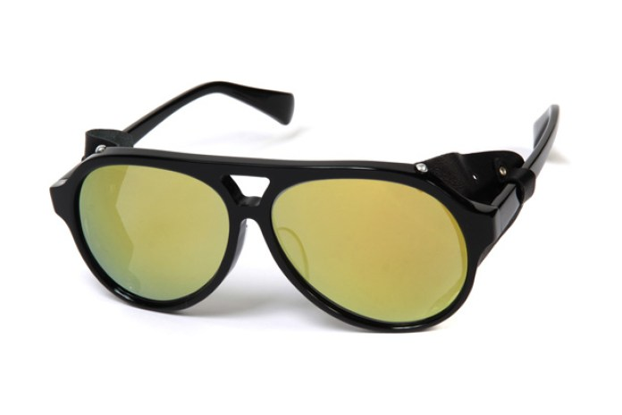 RockersNYC x Phosphorescence Sunglasses