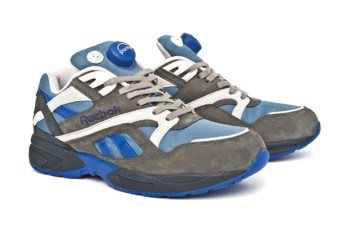 Stash x Packer's Shoes x Reebok PUMP Graphlite