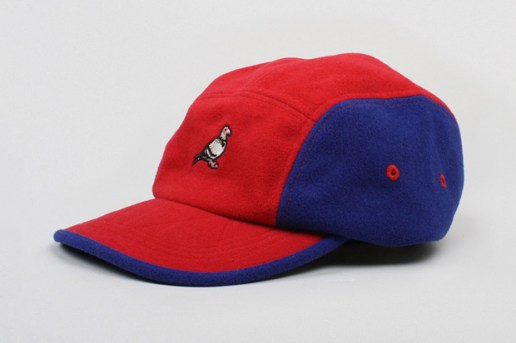 STPL NORTHSHORE 5-PANEL