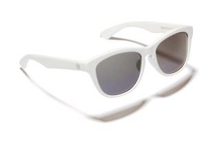 Stussy x NITRO MICROPHONE UNDERGROUND Sunglasses
