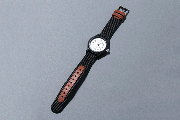 Timex Camper 2 Watch