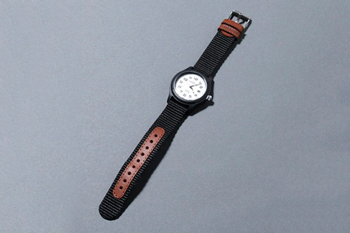 Timex Camper 2 Watch