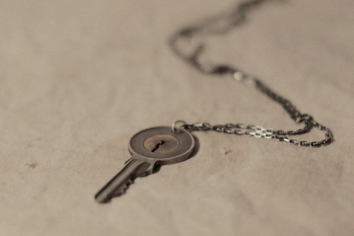 Toby Jones 2011 Spring/Summer Jewelry