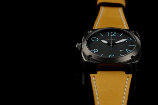 Tsovet SVT-AT76 Watch