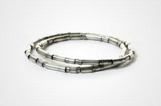 UNDERCOVER F6N09 Bracelet
