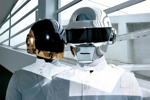 WatchMojo: The History of Daft Punk