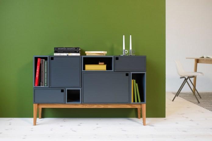 Zweed Furniture