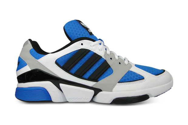 adidas MEGA Torsion RSP II
