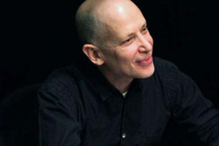 Adrian Joffe: The Idea of COMME des GARÇONS