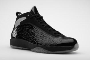 Air Jordan 2011 Black/Black