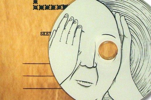 Blu 2010 DVD