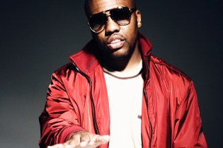 Consequence – Tell Ya Boss 2 Holla At Me