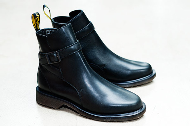 Dr. Martens Joni Boot