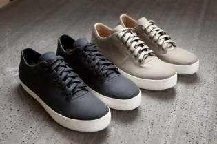 Feit x Outlier Supermarines