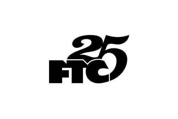 FTC 25th Anniversary