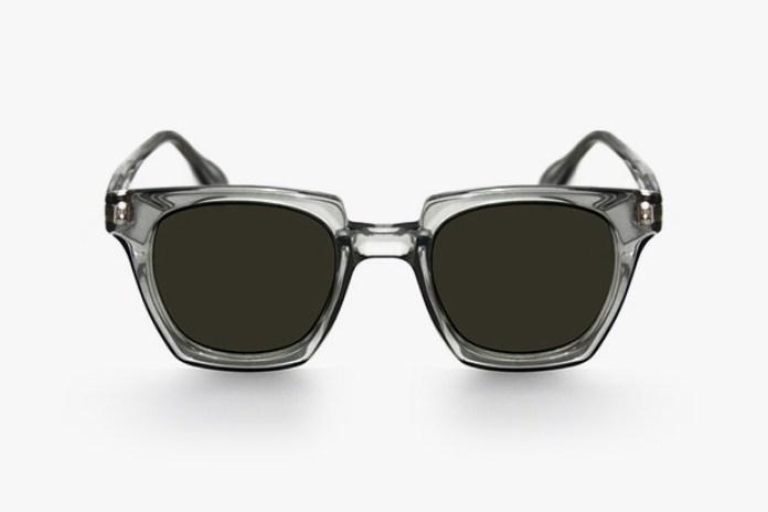 "Han Kjobenhavn ""Union"" Sunglasses"