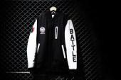 Kobe Bryant x Nike Sportswear Destroyer Varsity Jacket