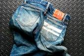 The History & Success of Japanese Denim: Momotaro Jeans