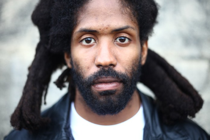 Murs – Varsity Blues 2 (Produced by Aesop Rock)