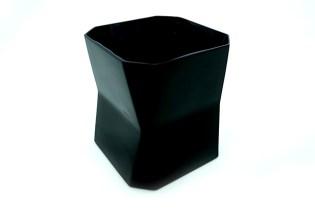 NEXUSVII x Arnolfo di Cambio Deckard Glass