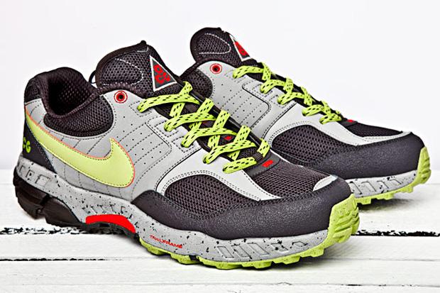 Nike ACG Air Abrazio