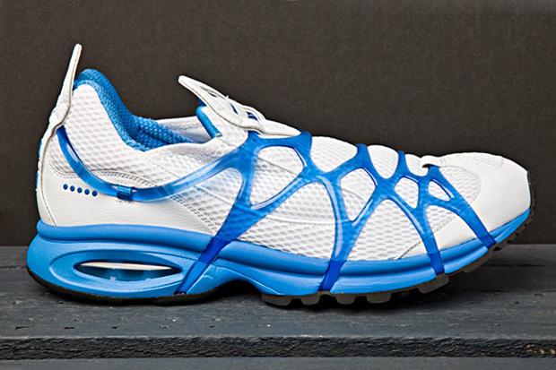 Nike Air Kukini