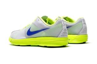"""Nike Lunaracer+ """"Volt"""""""