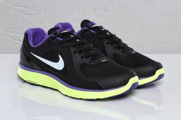 Nike Lunarswift+