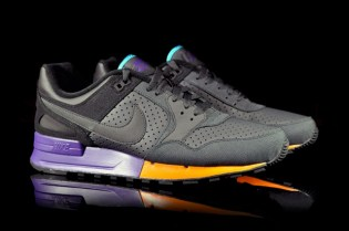 Nike Sportswear Air Pegasus 89